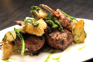 vb3-restaurant-menu-lamb-chops-jersey-city-downtown-newport-600x400